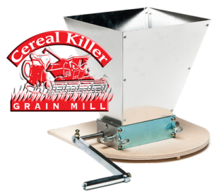 cereal_killer_grain_mill_full